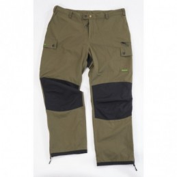 Nighthawk Trousers