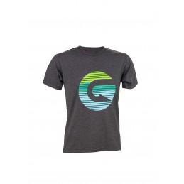"""T-Shirt """"G"""""""