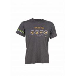 T-Shirt Non-Toxic