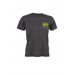 T-Shirt Non-Toxic Skull