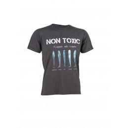 T-Shirt Non-Toxic Sea