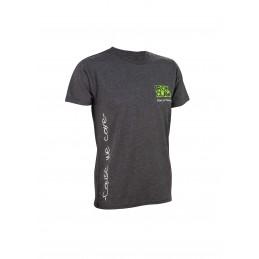 T-Shirt Non-Toxic Lure