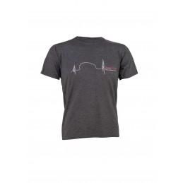 T-Shirt Pulse