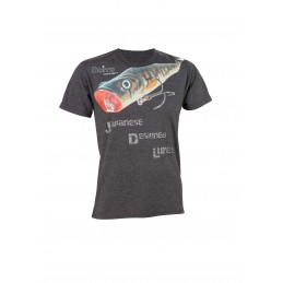 T-Shirt Lure